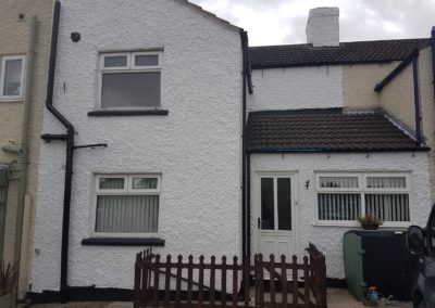 Exterior-Masonry-Painting-Smalley-Derbyshire-2