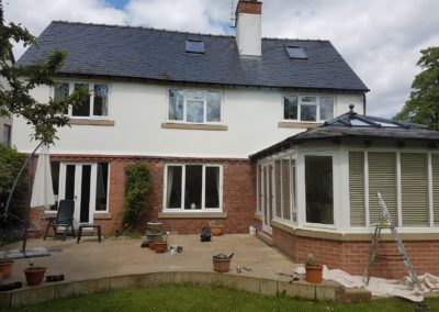 Full-External-Redecoration-and-Repairs-Duffield-Derbyshire
