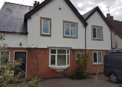 Full-External-Redecoration-and-Repairs-Duffield-Derbyshire2