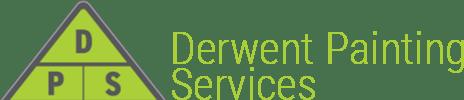 Derwent Painting Services